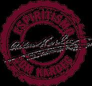 Espiritismo-Com-Kardec-Logo