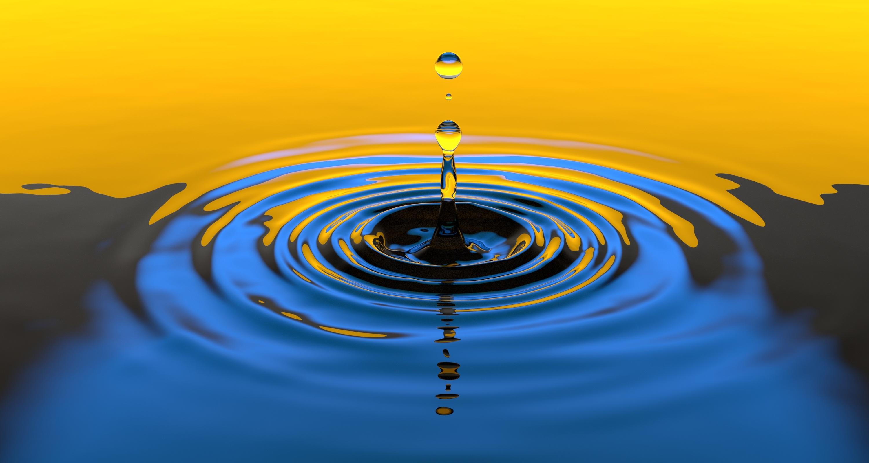 Espiritismo e o Conceito de Genero Photo By https://pixabay.com/pt/users/qimono-1962238/