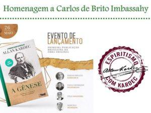 Carlos_de_Brito_Imbassahy_o_nosso_personagem_A_biografia_necessaria
