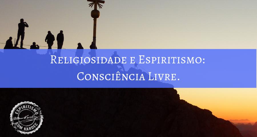 religiosidade-e-espiritismo